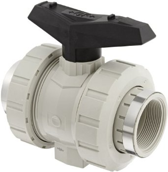 gf-piping-systems-polypropylene-true-union-ball-valve-actuatable-two-piece-ptfe-seat-epdm-seal-socket-threaded_23879174[1]